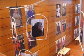 Berger Inquiry Exhibit